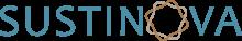 SUSTINOVA logo